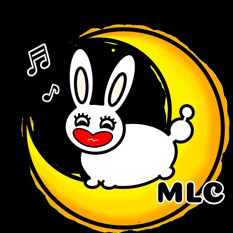 Moon Light  Club